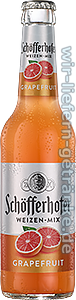 Schöfferhofer Grapefruit 6er-Pack
